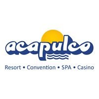 Acapulco Resort Convention SPA & Casino