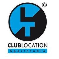 LT-Sportclub Rostock