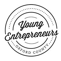 Oxford Young Entrepreneurs
