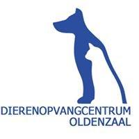 Stichting Dierenopvangcentrum Oldenzaal