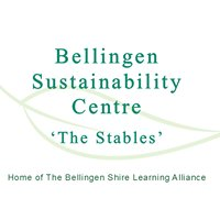 Bellingen Sustainability Centre