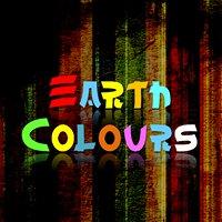 Earth Colours