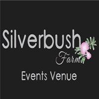Silverbush Farm