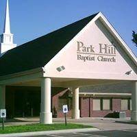 Park Hill Baptist Church