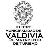 Vive Valdivia