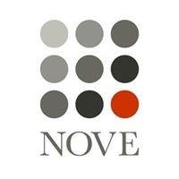 Pilates Nove