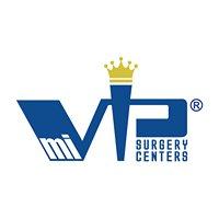 miVIP Surgery Centers