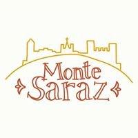 Monte Saraz - Turismo Rural