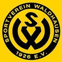 SV Waldhausen Fussball