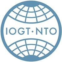 IOGT-NTO Kronoberg