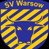 SV Warsow