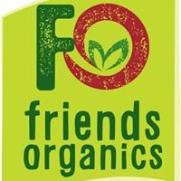 Friends Organics