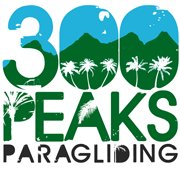 300 Peaks Paragliding