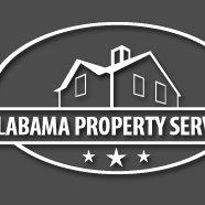 Alabama Property Services