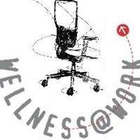 Officeprojekt GmbH