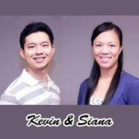 TCM Acupuncture & Herbs in Vancouver - Kevin and Siana