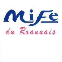MIFE du Roannais