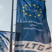 LTG - Landauer Transportgesellschaft Doll KG