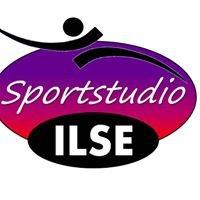 Sportstudio Ilse