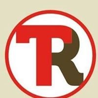 Triple R Rijschool