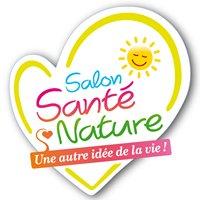 SALON SANTÉ NATURE
