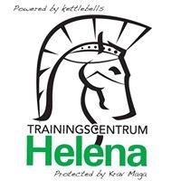 Trainingscentrum Helena