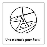 Une Monnaie pour Paris