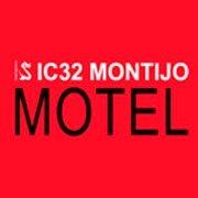 Motel IC32 Montijo