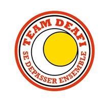 Team DEAFI
