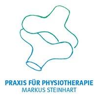 Praxis für Physiotherapie Steinhart