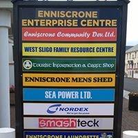 Enniscrone  Enterprise Centre