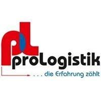 proLogistik GmbH + Co KG