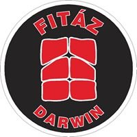 Fit'az Darwin Gym
