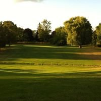 Port Dover Golf Club
