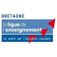 Chantiers Internationaux En Bretagne