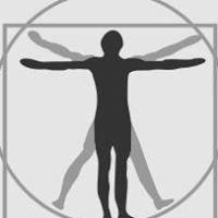 Jörg Oetjens - Praxis für Physiotherapie