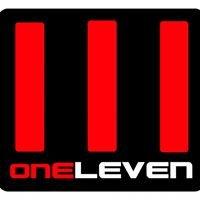 Oneleven Producciones