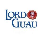 Lord Guau
