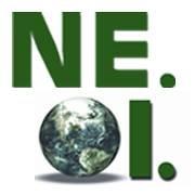 Νεολαία Οικολόγων-Young Cyprus Greens