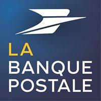 Jérôme Videcoq Conseiller La Banque Postale