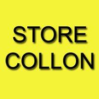 Store Collon