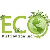 Eco Distribution, Inc.