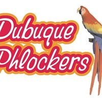 Dubuque Phlockers
