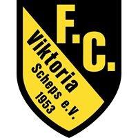 FC Viktoria Scheps e.V.