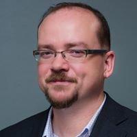 Kevin Girard CFP - Investors Group