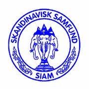 Scandinavian Society Siam