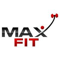 Maximum Fitness Center
