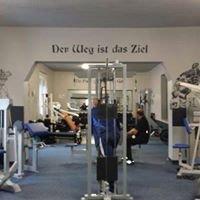 Fitnessclub Aktiv