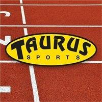 Taurus Sports Running