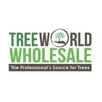 TreeWorld Wholesale